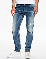 Arc 3D Slim Kinly Denim