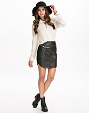 Reason To Go Out Skirt
