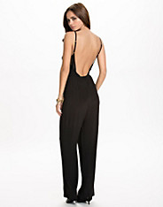 MP8722i Jumpsuit