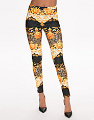 Imperial Jungle Leggings