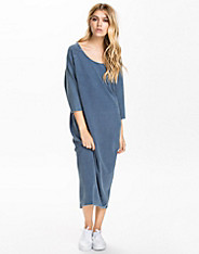 Fara Sweat Dress