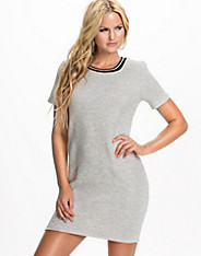 Secret Sweat Dress