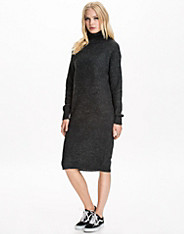 Agna Knit Dress