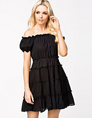 Fanny Dress (1667620471)