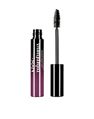 Lush Lashes Macara Voluptuous