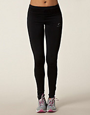 Brushed Running Leggings