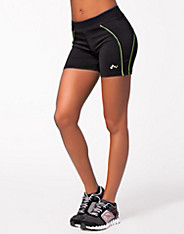 Play Amy Training Shorts
