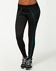 Play Row Running Leggings