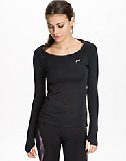 Claire Ls Training Top