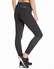 Bianca Slim Training Pants only play