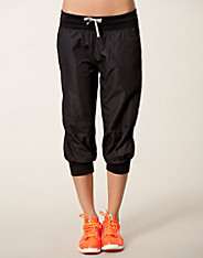 Jane Capri Pants