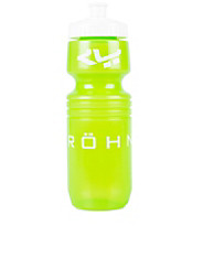 Water Bottle röhnisch