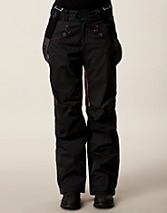 Alpine Warm Pant