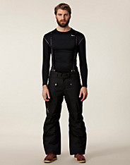 Alpine Warm Pant M
