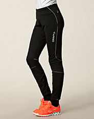 Performance Storm Tights