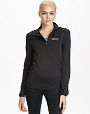Light Weight Stretch Pullover