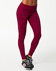 DST Leggings (1516216187)