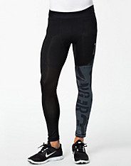 DST Comp Tights (1530805893)