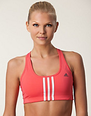 ClimaCool Training Bra