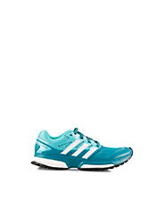 Response Boost Techfit Woman