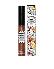Ka-Bang Pretty Smart Lipgloss