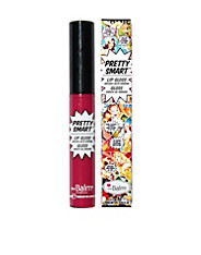 Pow! Pretty Smart Lipgloss