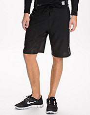 DT Deb One Shorts