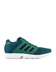 Collegiate ZX Flux 2.0