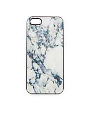 Marble Iphone 5