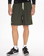 UA Mirage Shorts