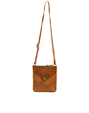 Maric Floppy Bag