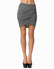 Craving Skirt nly trend