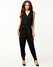 Full Lenght Jumpsuit