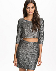 Sequin Party Set