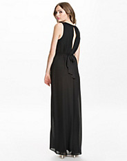 Josefine Long Dress