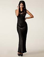 Millennium Maxi Dress