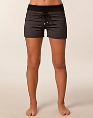 Sofish Fitted Shorts