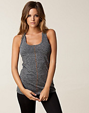 Lindsey Racer Back Top