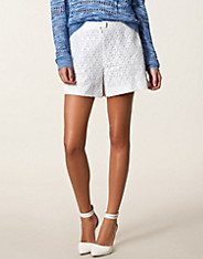 Rabelle Shorts