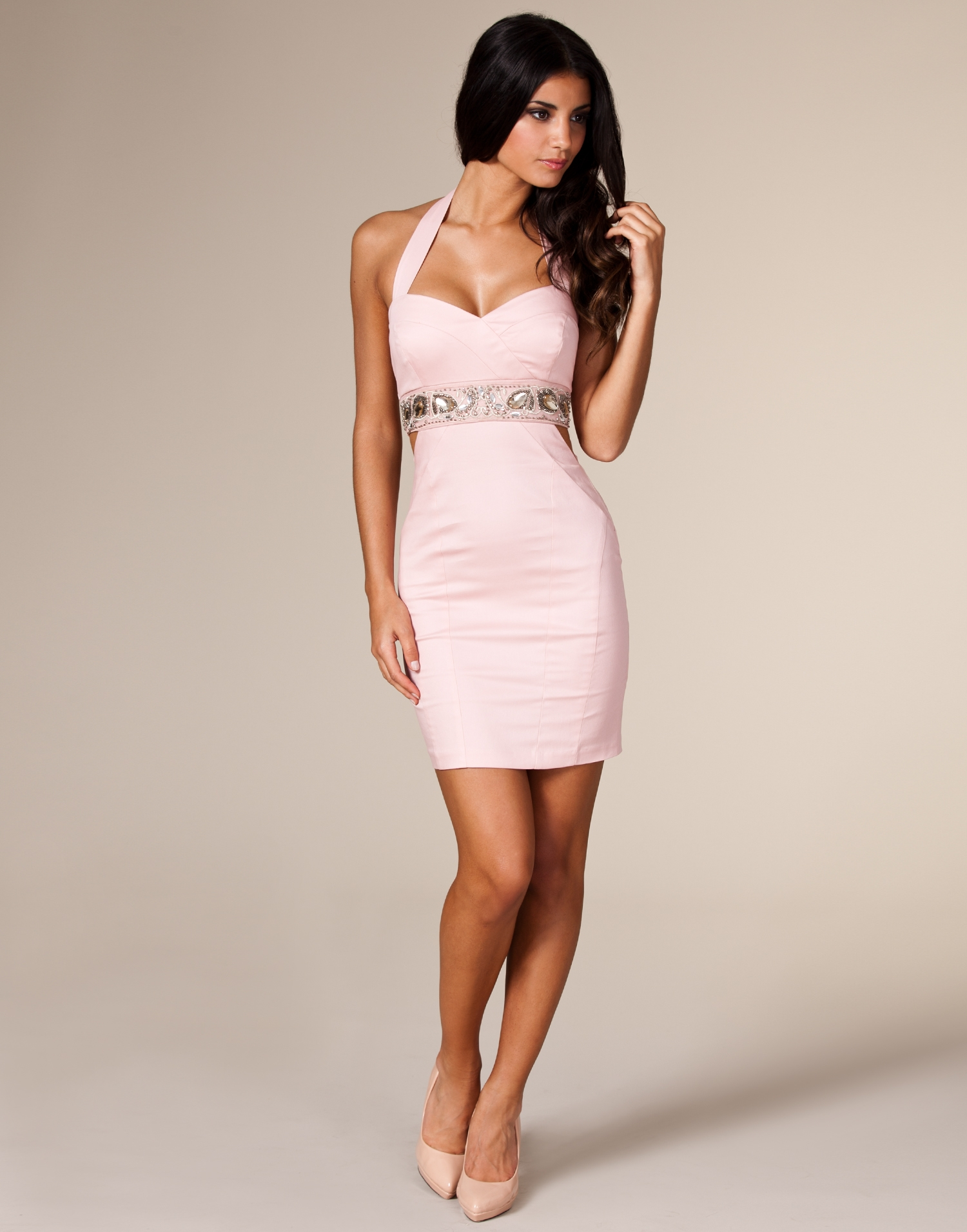 Silvester-Kleid. - fashion-is-life