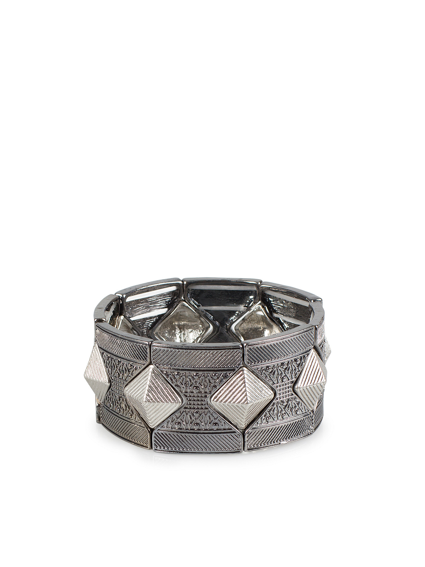 Armband Herfst 2014